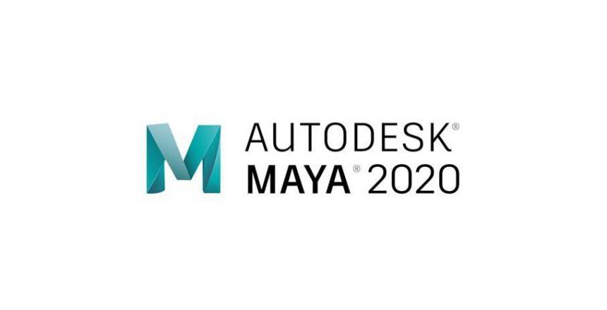maya2020 facial mocap plugin